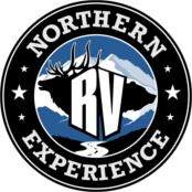 NORTHERN EXPERIENCE RV
